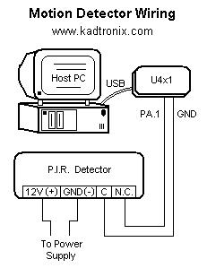 Hoveround Wiring Diagram additionally Tutorial together with Usb Connector Pinout together with Usb Switch Panel besides Pc Mouse Wiring Diagram. on wiring diagram for usb hub