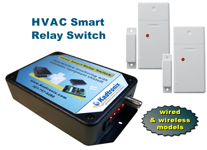Relay Switch Hvac - Wiring Diagrams •